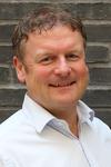 Jon Ingebrigtsen