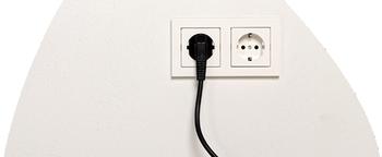 Build. Plug. Play.